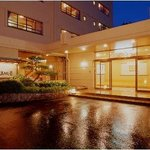 Photo of Hotel Yamadaya Shimoda