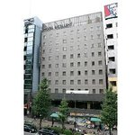 Photo of Hotel Excellent Ebisu Shibuya