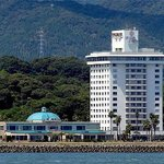 Shimonoseki Marine Hotel