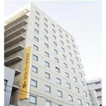 Hotel Sardonyx Ueno