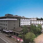 Misono Hotel