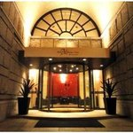 The Millenia Hotel Matsuyama