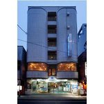 Tokyo Daiichi Inn Hachinohe Annex