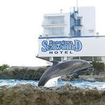 ‪Kamogawa Sea World Hotel‬