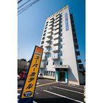 Super Hotel Okazaki
