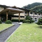 Ichinomata Onsen Grand Hotel
