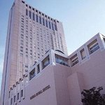 RIHGA Royal Hotel Kokura