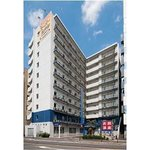 Photo of Super Hotel - Saitama Omiya