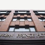 Muroran Prince Hotel