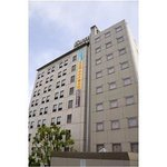 Sun Park Hotel Naito