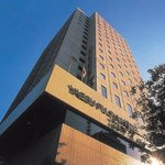 Yaesu Fujiya hotel