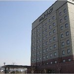 Photo of Hotel Route Inn Yokote Inter