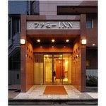 Hotel Famy Inn Kinshicho