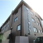 Apa Hotel Karuizawa Ekimae Karuizawaso