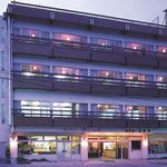 Photo of Hotel Harumoto Nikko