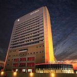 Best Western Joytel Osaka