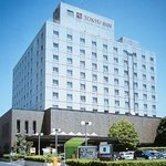 Tokyu Inn Matsue