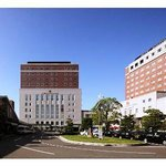 Photo of Hotel Boston Plaza Kusatsu