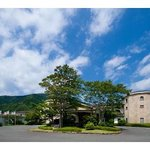 Hotel Daihakone