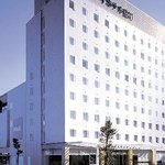 Comfort Hotel Toyokawa