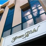Kochi Green Hotel
