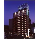 Toyoko Inn Machida-eki Odakyu-sen Higashi-guchi