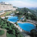 Arima Grand Hotel