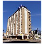 Hotel Paco Hakodate