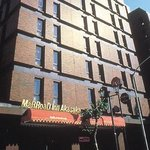 Hotel Marroad Inn Akasaka
