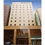 Hakata Green Hotel Annex