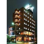 Himeji City Hotel