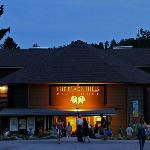 ‪Black Hills Playhouse‬