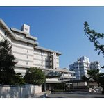 Karatsu Seaside Hotel