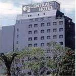 Esaka Cantral Hotel