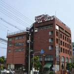 Photo of Grand Duku Hotel Hikone