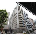 Hotel Route Inn Nagoya Sakae
