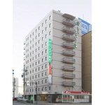 Photo of Ace Inn Matsumoto