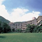 Hakone Hotel Kowaki-en