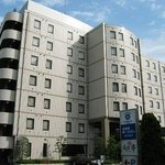Sagamihara Daiichi Hotel ANNEX