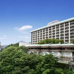 Kinugawa Kanko Hotel