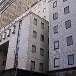 Hotel 28 Hiroshima