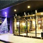 Business Hotel Amabile