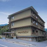 Hotel Yamabuki