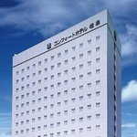 Comfort Hotel Gifu