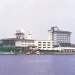 Photo of Itako Hotel
