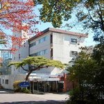 Grand Hotel Aiju