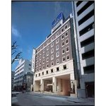 Hotel Trusty Nagoya Sakae