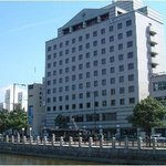 Tokyo Daiichi Hotel Matsuyama