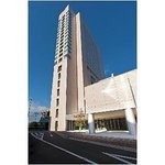 Sheraton hotel Hiroshima