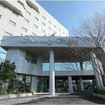 Photo of Maebashi Mercury Hotel